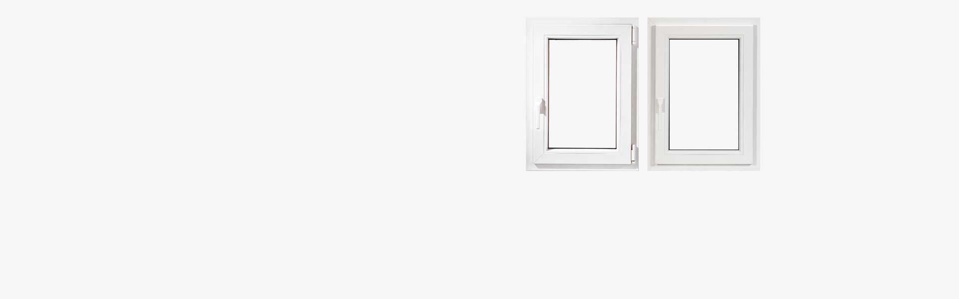 fenster und t ren online kaufen kunststofffenster und. Black Bedroom Furniture Sets. Home Design Ideas